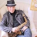 Jim Snidero Quintet